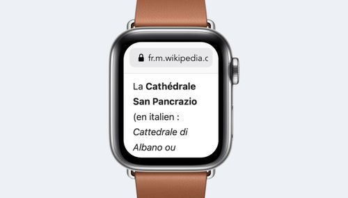 Apple Watch Series 6 (40mm), Resolución de viewport (CSS), densidad de píxeles, tamaño de pantalla, media queries.