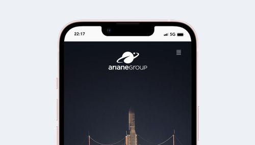 Apple iPhone 13 Mini (2021), Resolución de viewport (CSS), densidad de píxeles, tamaño de pantalla, media queries.