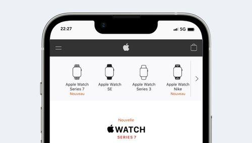 Apple iPhone 13 PRO MAX (2021), Resolución de viewport (CSS), densidad de píxeles, tamaño de pantalla, media queries.