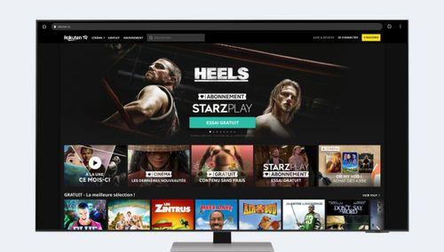 "Samsung Smart TV NEO QLED 4K 55"", Resolución de viewport (CSS), densidad de píxeles, tamaño de pantalla, media queries."